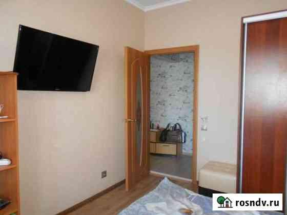 3-комнатная квартира, 66.5 м², 2/5 эт. Нягань