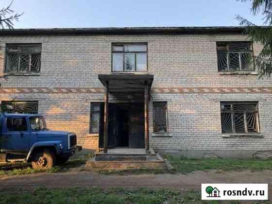 Дом 300 м² на участке 43 сот. Заринск
