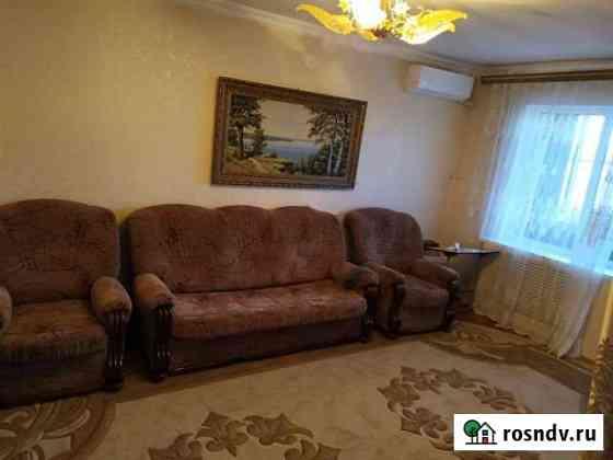2-комнатная квартира, 50 м², 2/9 эт. Грозный