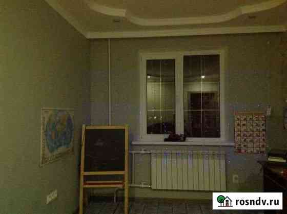 3-комнатная квартира, 70 м², 2/9 эт. Теберда