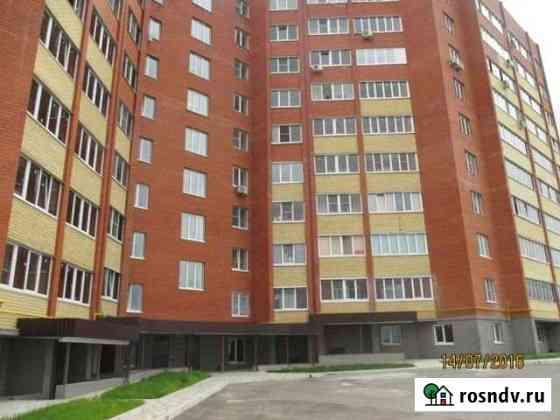 Складское помещение, 84 кв.м. Калуга