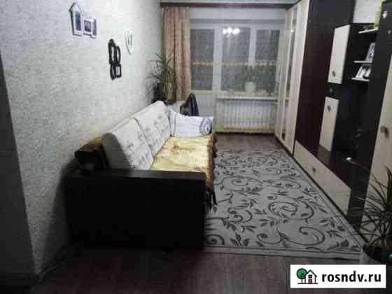 3-комнатная квартира, 58 м², 5/5 эт. Шилово