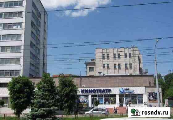 Офисное помещение, 37 кв.м. Брянск