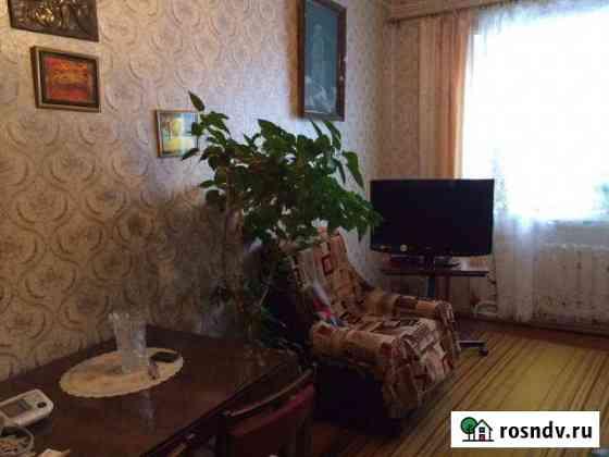 3-комнатная квартира, 58.9 м², 2/2 эт. Малоярославец