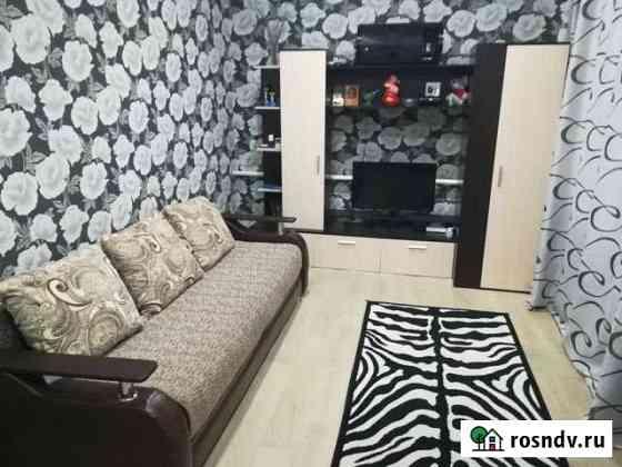 Комната 17 м² в 1-ком. кв., 2/2 эт. Новочеркасск
