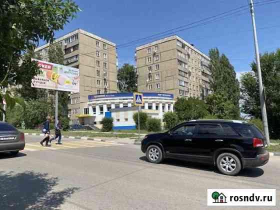 Торговое помещение, 340 кв.м. Саратов
