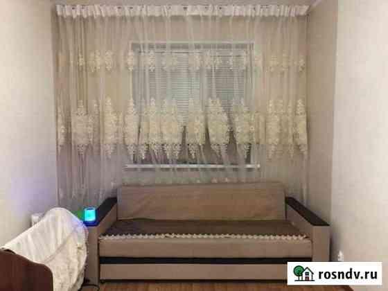 1-комнатная квартира, 40 м², 1/3 эт. Лангепас