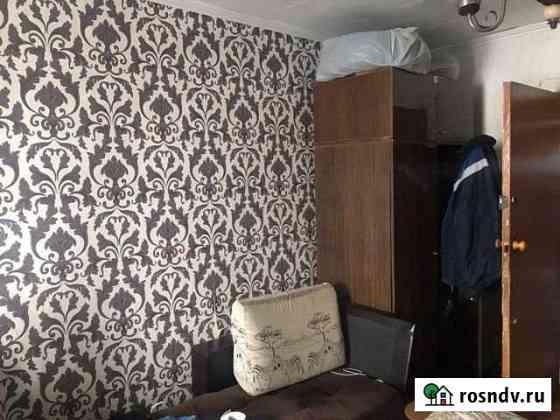 Комната 14 м² в > 9-ком. кв., 4/5 эт. Электросталь