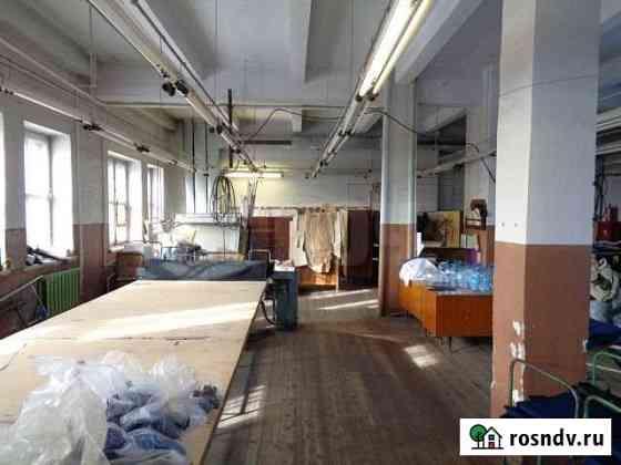 Производственное помещение, 2540 кв.м. Сокол
