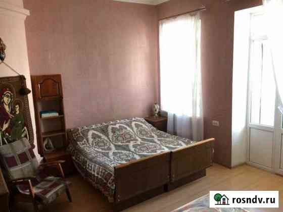 Комната 20 м² в 3-ком. кв., 2/4 эт. Новороссийск