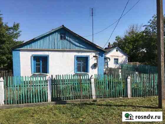 Дом 50 м² на участке 50 сот. Джанкой
