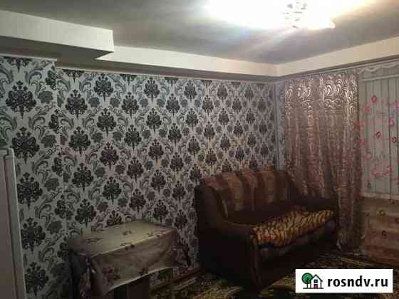 Комната 14 м² в 6-ком. кв., 4/5 эт. Ставрополь