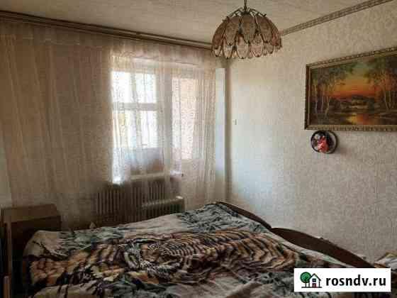 3-комнатная квартира, 86 м², 1/5 эт. Товарково
