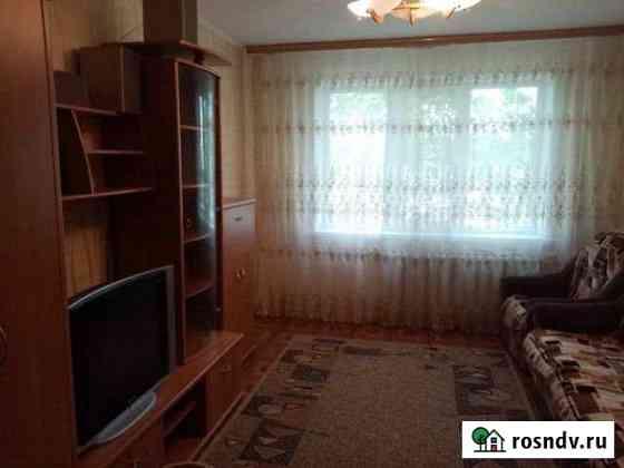 2-комнатная квартира, 52 м², 1/9 эт. Курчатов