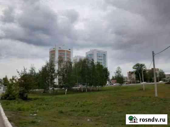 2-комнатная квартира, 60 м², 5/9 эт. Саранск