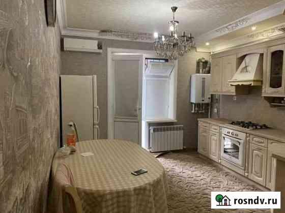 3-комнатная квартира, 115 м², 2/10 эт. Гудермес