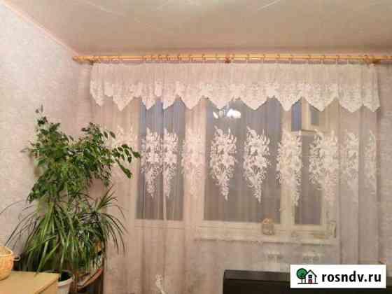 Комната 17 м² в 3-ком. кв., 5/5 эт. Тольятти