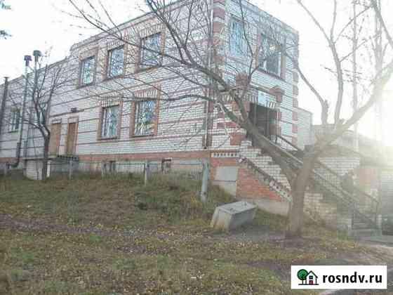 Офисное помещение, 195.2 кв.м., г. Ульяновск Ульяновск