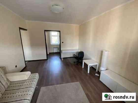 1-комнатная квартира, 46 м², 5/6 эт. Томск