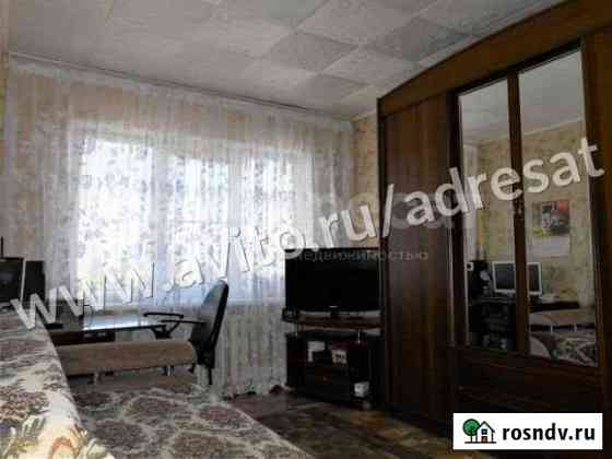 3-комнатная квартира, 57.8 м², 5/5 эт. Волгоград
