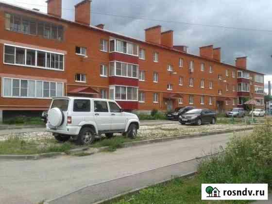 4-комнатная квартира, 73.2 м², 2/3 эт. Шилово