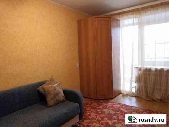 1-комнатная квартира, 30 м², 5/5 эт. Товарково