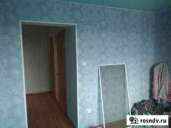 2-комнатная квартира, 48 м², 4/4 эт. Серов