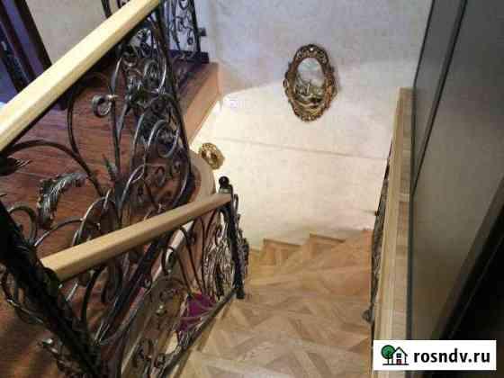 3-комнатная квартира, 130 м², 6/6 эт. Махачкала