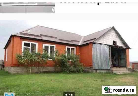 Дом 120 м² на участке 10 сот. Шали