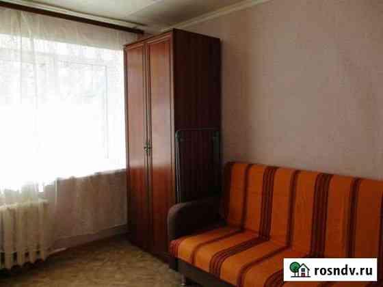 1-комнатная квартира, 19 м², 3/5 эт. Томск