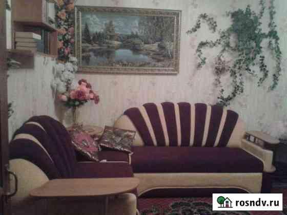 2-комнатная квартира, 49 м², 5/9 эт. Печора