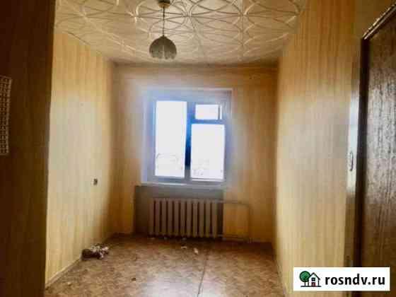 3-комнатная квартира, 55 м², 5/5 эт. Астрахань