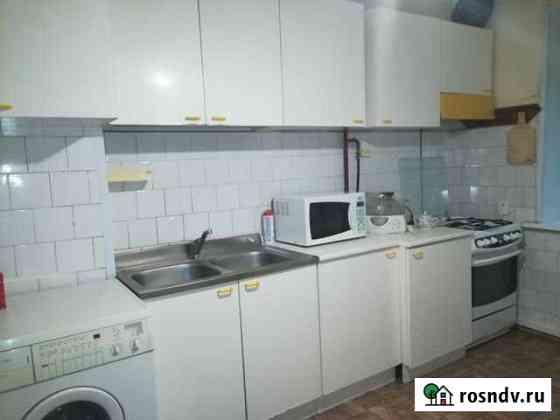 4-комнатная квартира, 86 м², 2/5 эт. Сургут