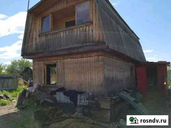 Участок 11 сот. Комсомольск-на-Амуре