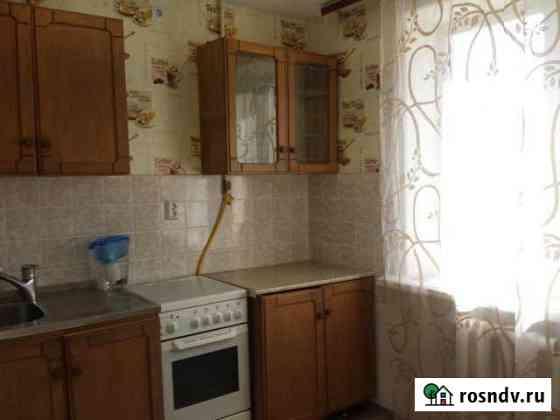 1-комнатная квартира, 36 м², 1/10 эт. Хабаровск