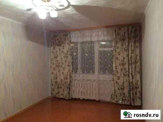 1-комнатная квартира, 32 м², 1/5 эт. Людиново