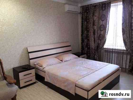 1-комнатная квартира, 45 м², 3/5 эт. Владикавказ