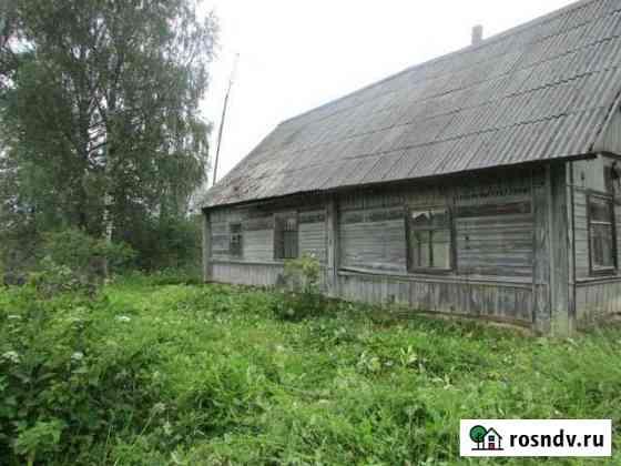 Участок 200 сот. Пушкинские Горы