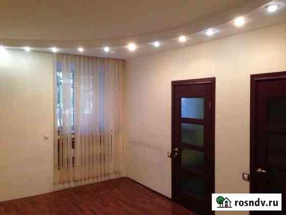 Офисное помещение, 30 кв.м. Иркутск