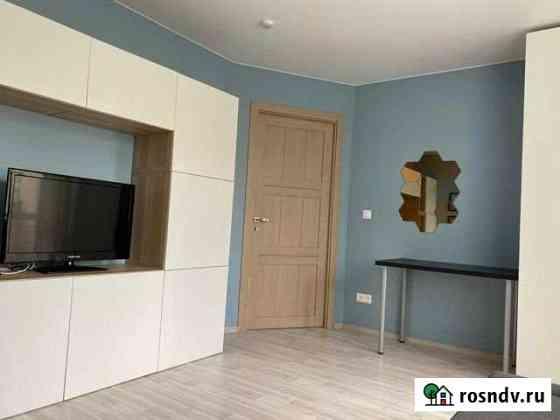 Комната 15 м² в 3-ком. кв., 4/9 эт. Санкт-Петербург
