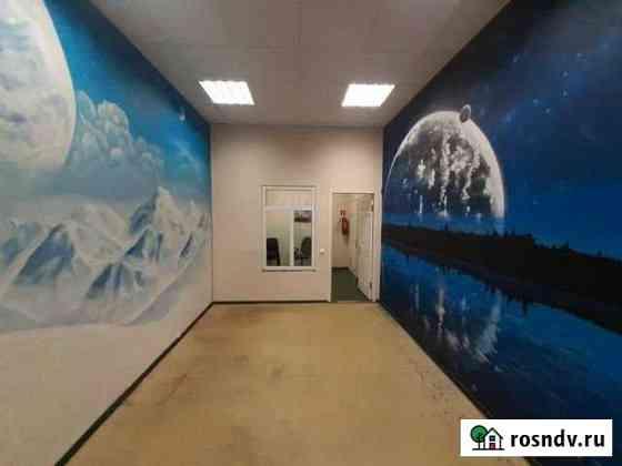 Офисное помещение, 24 кв.м. без комиссии Санкт-Петербург