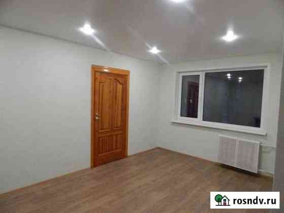 2-комнатная квартира, 46 м², 1/5 эт. Киров