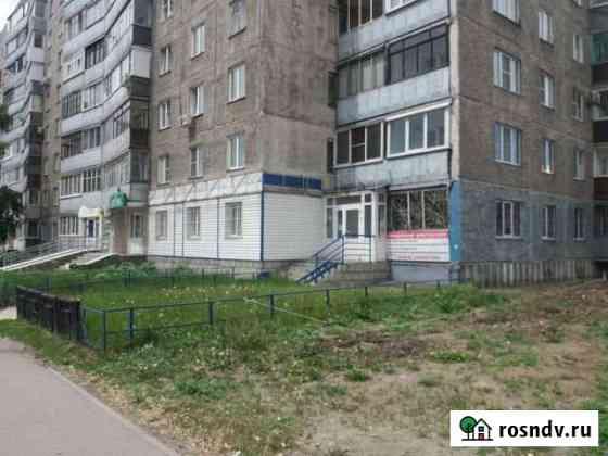 Торговое помещение, 47 кв.м. Барнаул