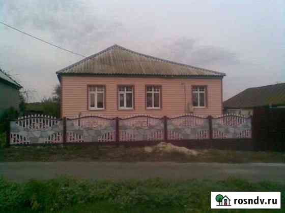 Дом 100 м² на участке 35 сот. Медвенка