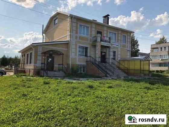 Торговое помещение, 441.8 кв.м. Новочебоксарск