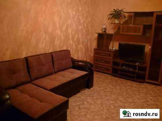 2-комнатная квартира, 48 м², 1/2 эт. Вязьма