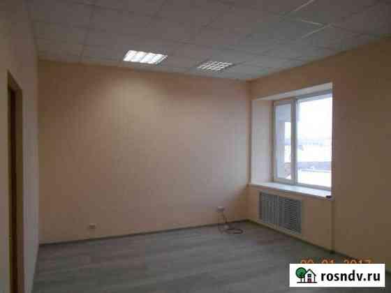 Офисное помещение, 33.2 кв.м. Оренбург