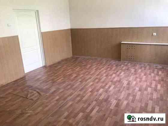 Сдам помещение свободного назначения, 252 кв.м. Новопавловск