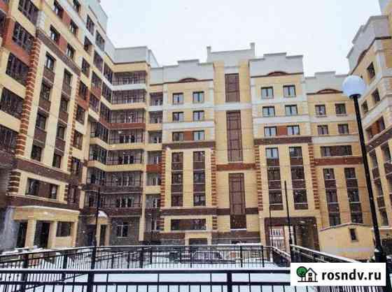 Офисное помещение, 90.1 кв.м. Киров