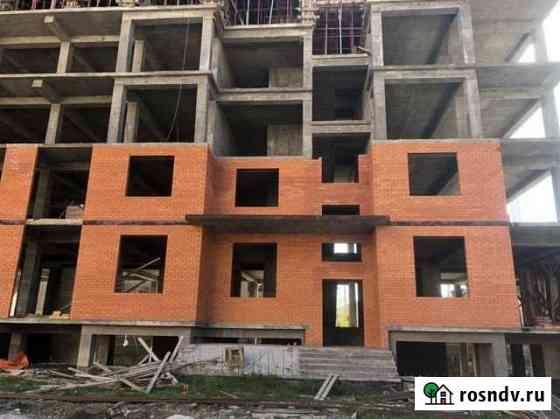 2-комнатная квартира, 88.5 м², 3/5 эт. Махачкала